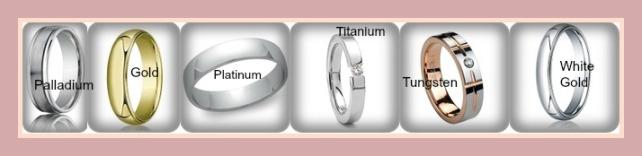 ring bling 2